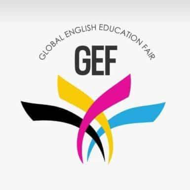 Global English Education Fair