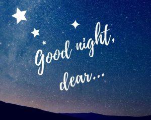 Ucapan Selamat Tidur Dalam Bahasa Inggris Terjemahannya Kampung Inggris Pare